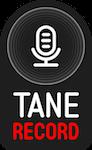 voix off homme voix off masculine production audio thomas boutoleau studio micro entreprise